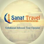 Sanat Travel Experts